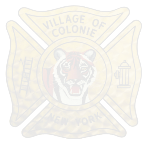 Colonie Fire Co